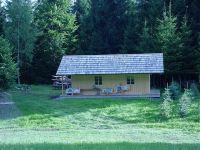 Baerenhaus1