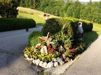 Steingarten2