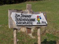 ZumStanahofTafel
