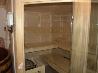 Sauna0